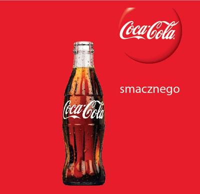 przyczepa-reklamowa-coca-cola