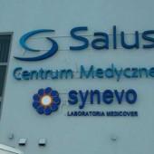 salus-synevo-laboratorium-medyczne-chojnice