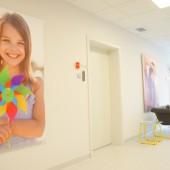 chojnice centrum medyczne salus1