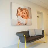 chojnice centrum medyczne salus2