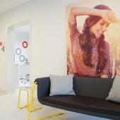 chojnice centrum medyczne salus5