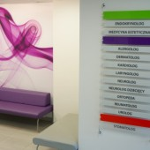 chojnice centrum medyczne salus6