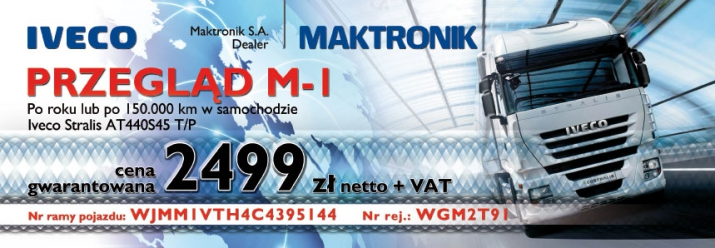 czek-dealer-iveco-maktronik