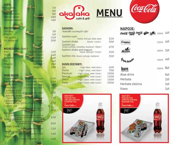 akasaka-menu-copy-1