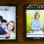 vistula akcja promocji w ch rondo agencja reklamowa bydgoszcz - 4
