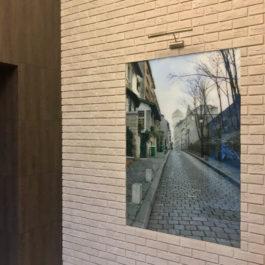 numeracja lokali w budlex osiedle paryskie bydgoszcz dla pw lech - 6